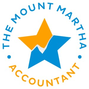 Mount Martha Accountant